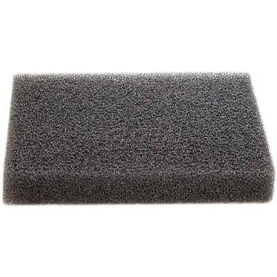 Sponge - Drip Tray For Bunn, BUN25367.0000