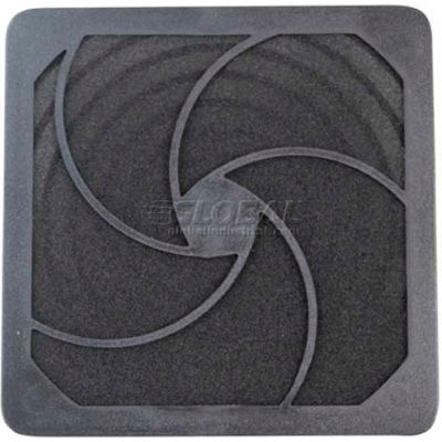 Fan Filter/Guard For Middleby, MID3102458