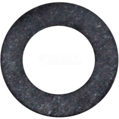 Washer For Waring, WAR002903