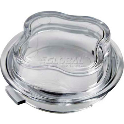 Jar Lid Cover For Waring, WAR026425
