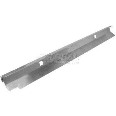 Baking Door Seal For Blodgett, BLO18113