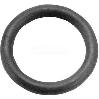 "O-Ring, 7/16"" I.D. x 3/32""W, For Vulcan, 836966"