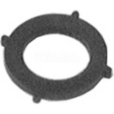 Shield Cap Washer For Star, STAWS-8700-25J
