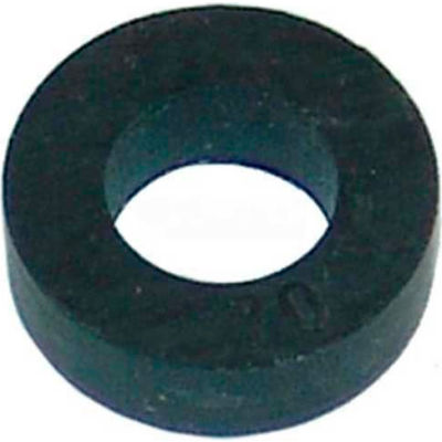 Shield Base Washer For Curtis, CURWC-2006