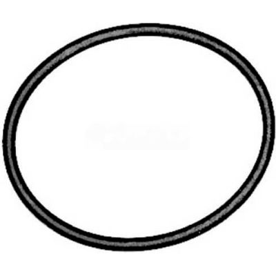 "Base Gasket 5.25"" D For Waring, WAR014915"