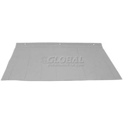 Curtain With Eyelets For Champion, CHA106286