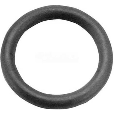 """O-Ring 1/4"""" ID x 1/16"""" Width For Champion, CHA108016"""