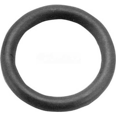 O-Ring For Cleveland, CLEFA05002-16