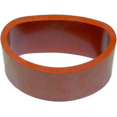 """Gasket 2-1/8"""" D., 1.5"""" Tall For Pitco, PITPP10032"""