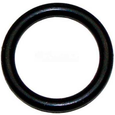 "O-Ring 5/8"" ID x 3/32"" Width For Bunn, BUN07011.0000"