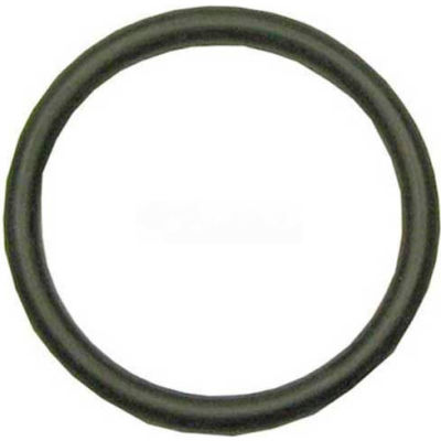 """O-Ring 11/16"""" ID x 1/16"""" Width For Henny Penny, HEN17117"""