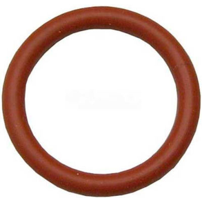 """O-Ring 13/16"""" x 3/32"""" Width For Jackson, JAC5330-002-60-69"""