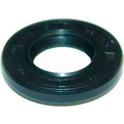 Seal, Motor Support For Robot Coupe, ROB503470