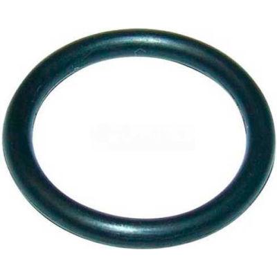 O-Ring For Beverage Air, BEV703-379A--