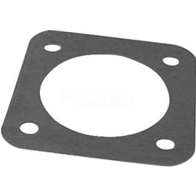 """Gasket, """"N"""" Pump Mounting For Stero, STRB571757"""