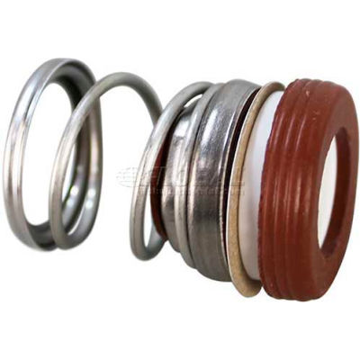 Seal, Pump For CMA Dishmachines, CMA00206.30
