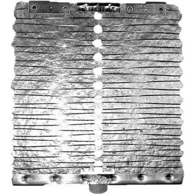 Toaster Element 120V 235W For Lincoln, LIN51128SP