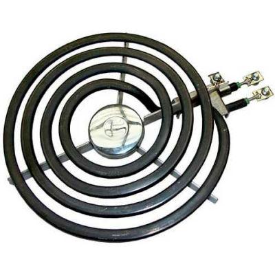 Surface Heater 208V 1250W For Garland, GAR2195100
