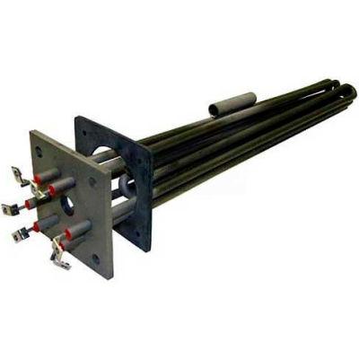 Steamer Element Assembly 240V 7500W For Vulcan, VUL836928