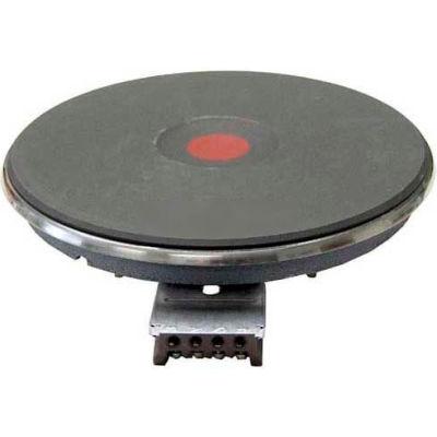 Surface Heater 240V 2000W For Garland, GAR2590202
