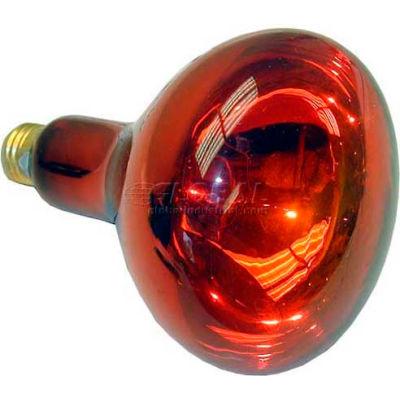 Infra-Red Lamp 120V, 250W For Lincoln, LIN000372SP