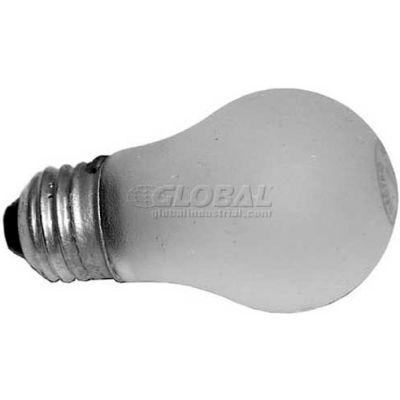 Light Bulb 230V, 40W For APW, APW76874