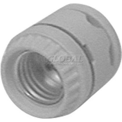 Socket, Lamp For Imperial, IMP35613
