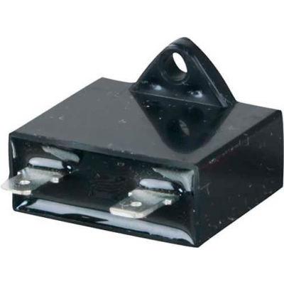 Foil Capacitor, 3MFD For Groen, GRO096813