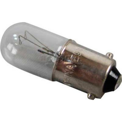 Pilot Light For Insinger, De9-92