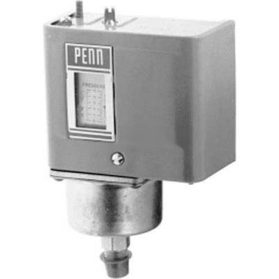 Steam Pressure Control, For Vulcan, 833488