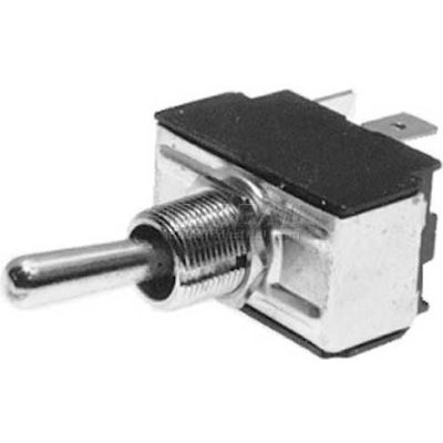 "Toggle Switch 1/2"" DPDT For Champion, CHA107150"