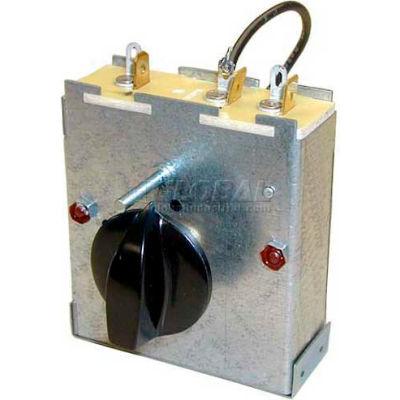 Timer For Alto-Shaam, ALTTR-34541