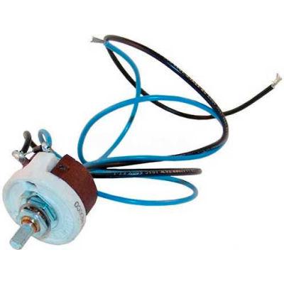 Speed Control For APW, APW83222