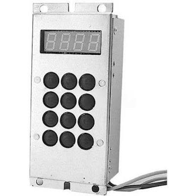 Timer For Cleveland, CLE104389