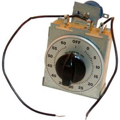 Timer For Montague, MTG56166-5