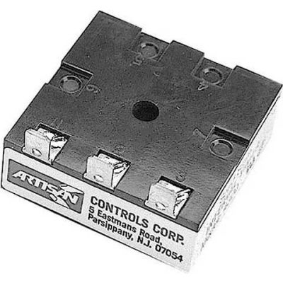 Blow Down Timer For Cleveland, CLE106541