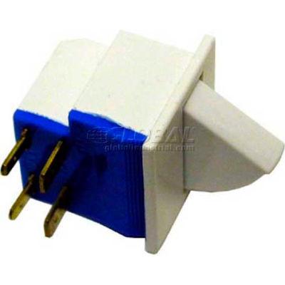 Fan & Light Switch For Beverage Air, BEV502-198A