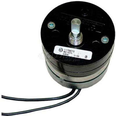 Timer For Southbend, SOU1175670