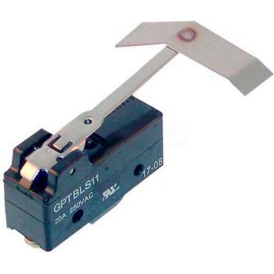 Switch For Star, STAJ9-GM-219