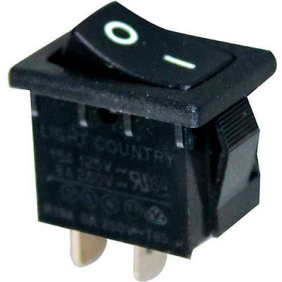 Power Switch For Beverage Air, BEV30281Q0100