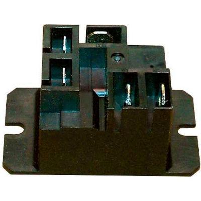 Relay 12V DC For Frymaster, FRY8071683