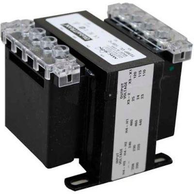 Transformer For Groen, GRO148899