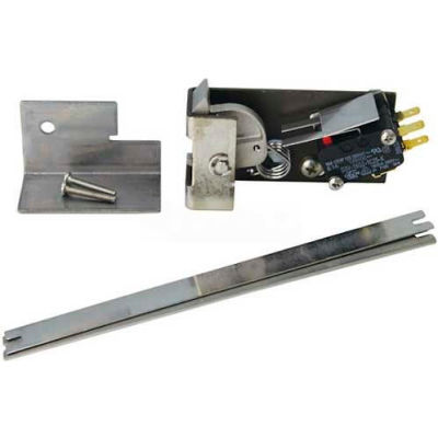 Door Switch For Turbo Chef, TUCNGC-3033
