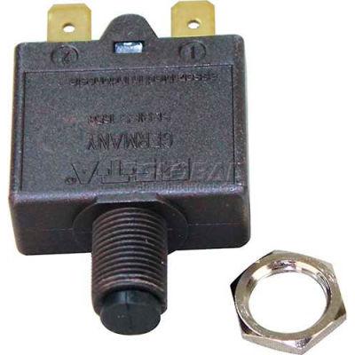 Circuit Breaker - 12A For Berkel, BER402675-00752