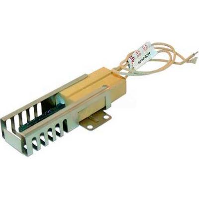 Igniter For Vulcan, VUL718601