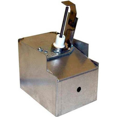 Igniter Box Assembly For Cleveland, CLES44096