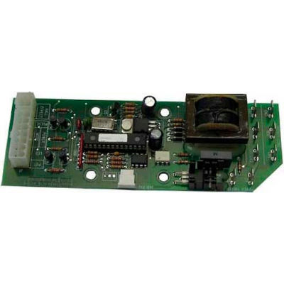 PC Board For Hamilton Beach, HAM960024415