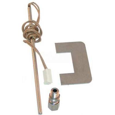 Sensor, Thermal For Henny Penny, HEN14331