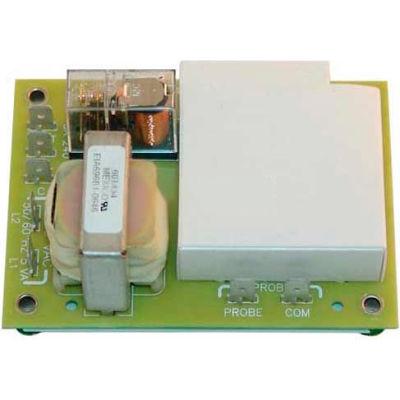 Control, Liquid Level -240V For Hatco, HAT02.01.121.00