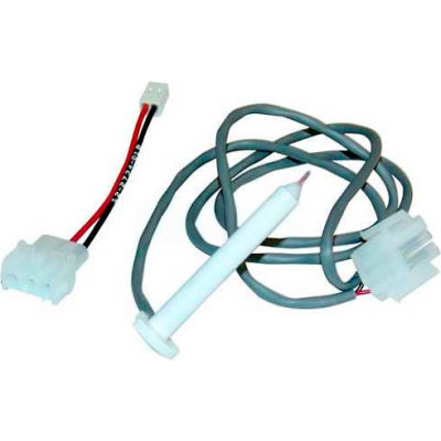 Sensor, Water - With Harness For Scotsman, SCOA33101-022